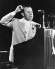 "Walter Reuther addressing American Legion.""ca. 1958"""