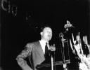"Walter Reuther speaking at the 1952 CIO Convention.""1952"""