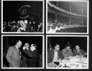 "17th CIO con-con.""December 1, 1955, NYC.""Page 10 of Scrapbook"